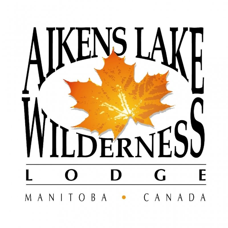 Aikens lake Canada