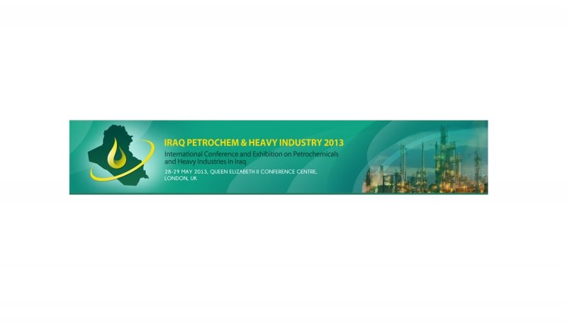 Petrochem International Conference