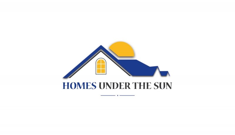 Homes Under the Sun