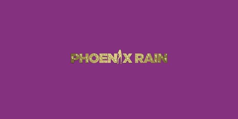 Phoenix Rain, SupperYummy