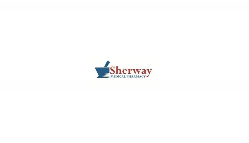 Sherway Canada