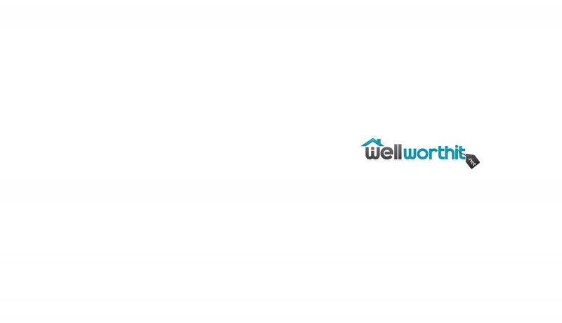 Wellworthit UK